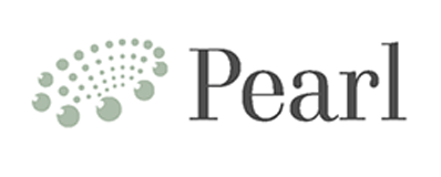 Pearl Therapeutics